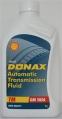 SHELL Spirax S1 ATF TASA 1L (Donax TM)